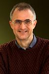 Thomas Baumgarte
